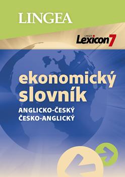 Lex7-en-ekonomicky