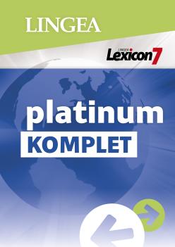 Lex7-en-platinum-komplet
