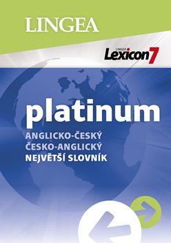 Lex7-en-platinum