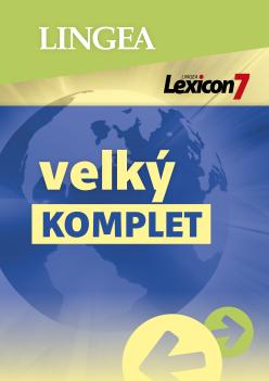 Lex7-en-velky-komplet