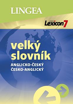 Lex7-en-velky