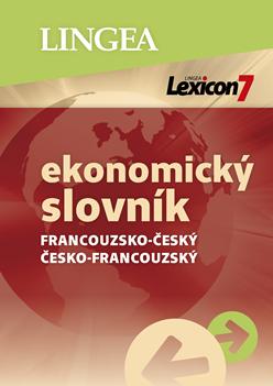 Lex7-fr-ekonomicky