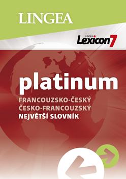 Lex7-fr-platinum