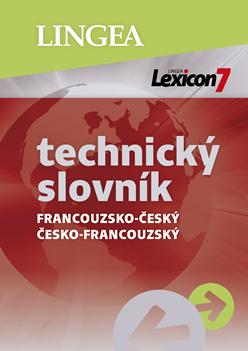 Lex7-fr-technicky