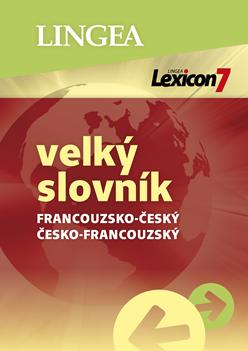 Lex7-fr-velky