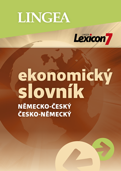 Lex7-ge-ekonomicky