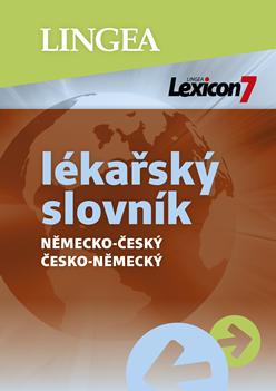 Lex7-ge-lekarsky