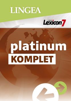 Lex7-ge-platinum-komplet