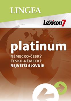 Lex7-ge-platinum