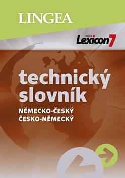 Lex7-ge-technicky