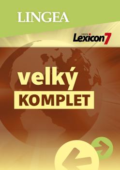 Lex7-ge-velky-komplet