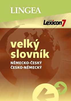 Lex7-ge-velky