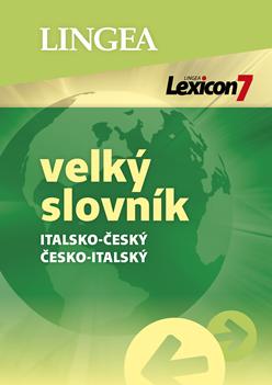 Lex7-it-velky