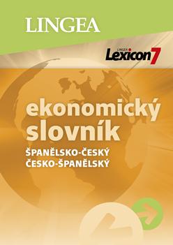 Lex7-sp-ekonomicky
