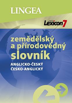 Lex7-en-prirodovedny