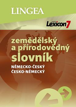 Lex7-ge-zemedelsky